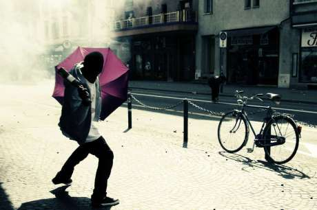 _05__switzerland_lausanne_may_day_clashes