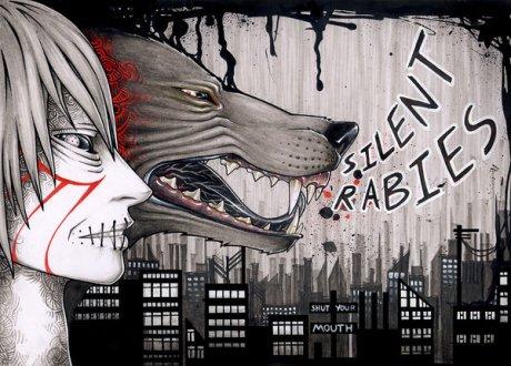 silent_rabies_by_binleh